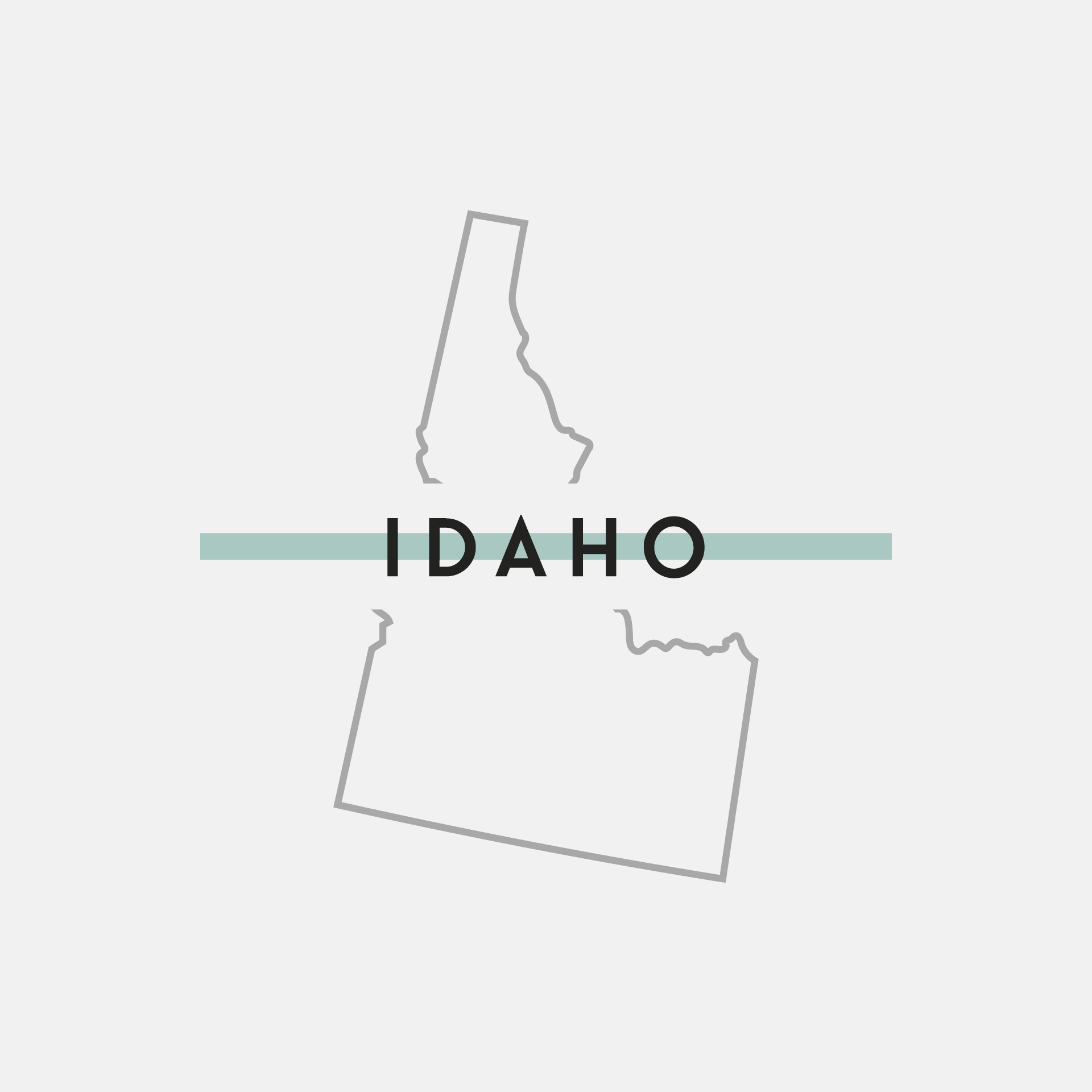 Idaho Volume Eyelash Extension Training