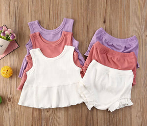 Phillipa Set - 3 Colours