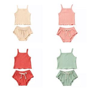 Gina Set - 4 Colours