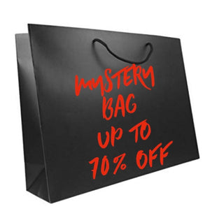Mystery Bag - Girls
