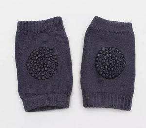 Baby Knee Pads - 4 Colours
