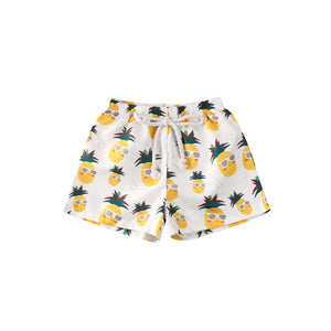 Funky Pineapple Boardies