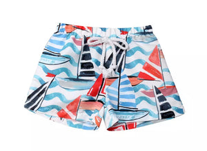 Yacht Boardies