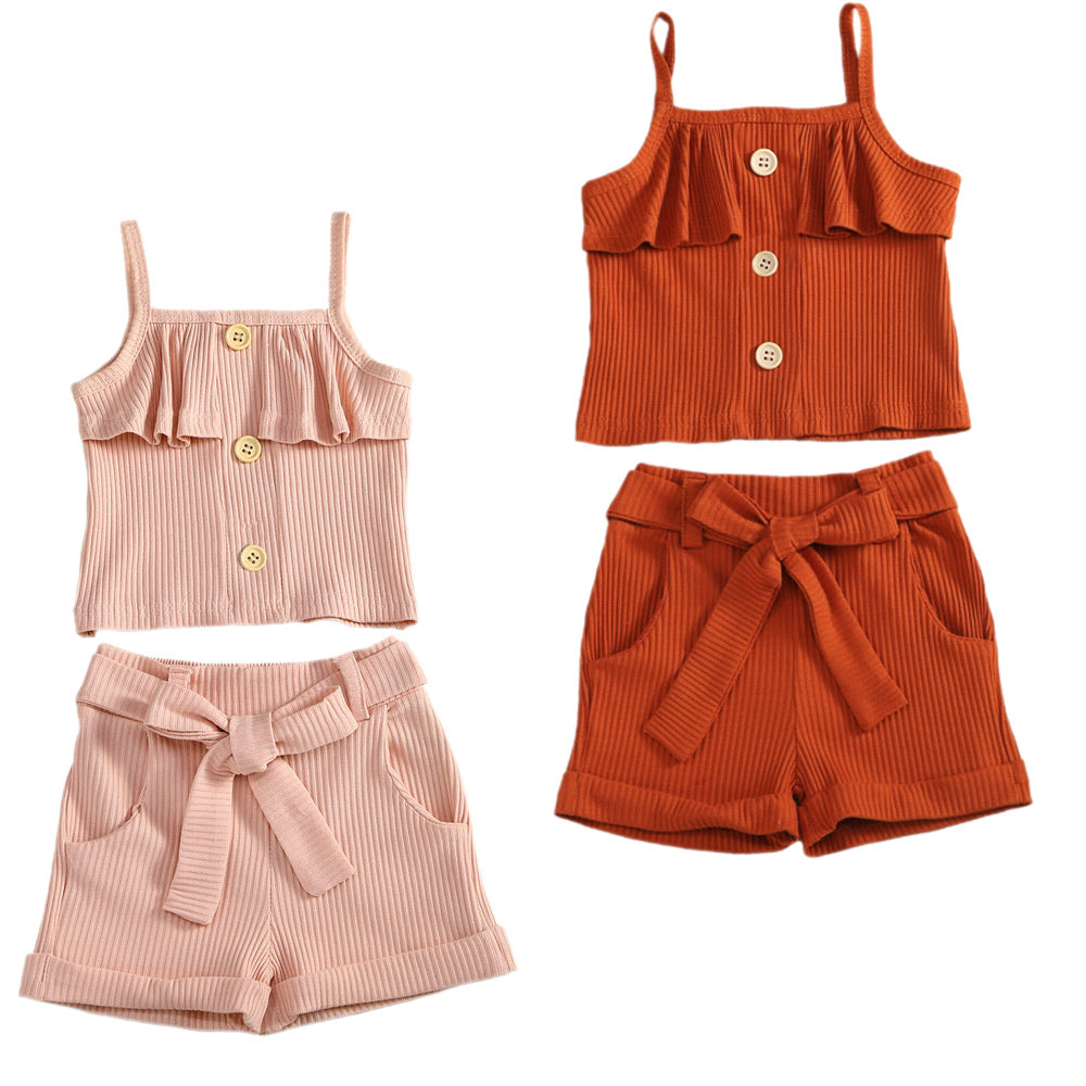 Libby Set - 2 Colours