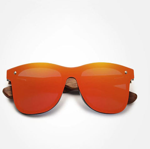 Natural Wooden Sunglasses Coming Soon