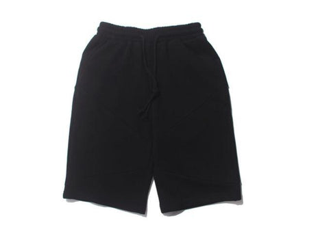 Streetwear Casual Shorts