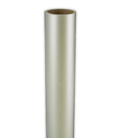 Transfer Tape - Ultra Clear - 12x10yd roll