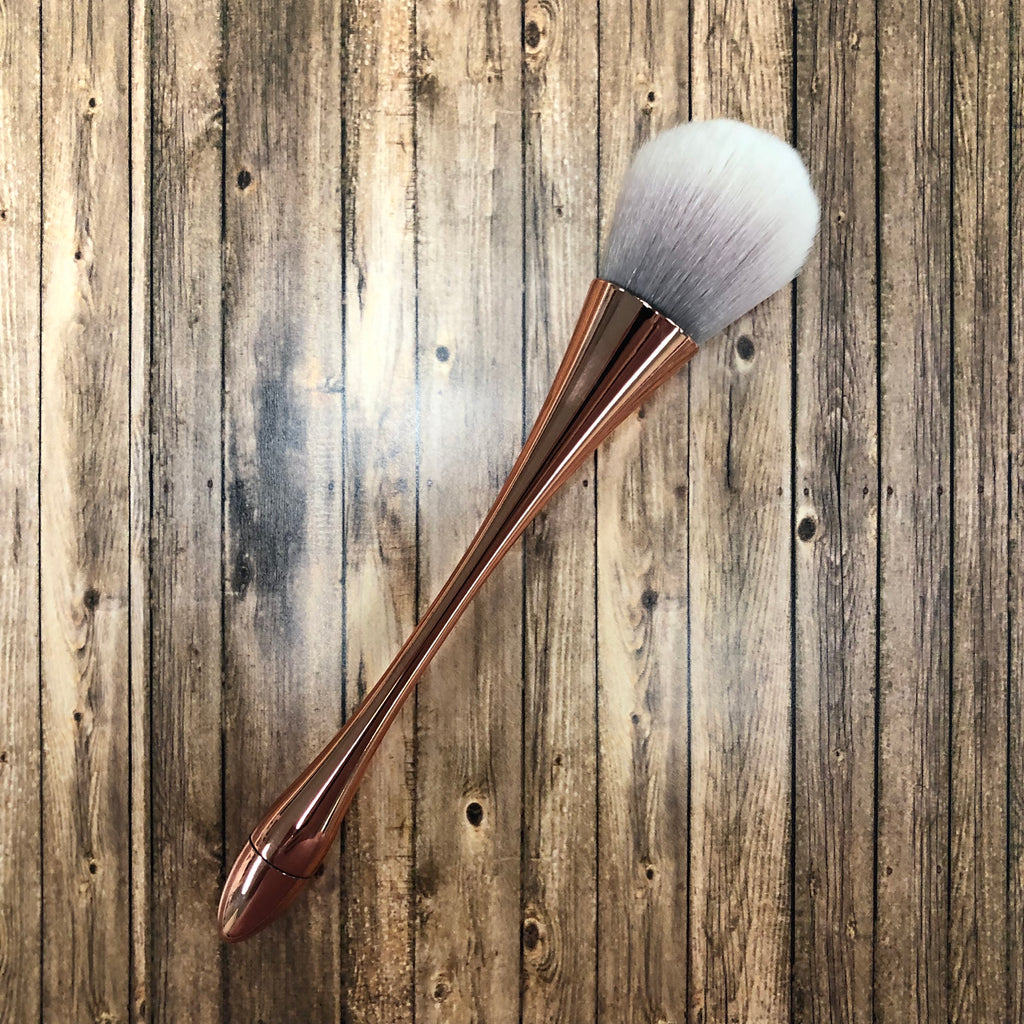 TIZA by CUTZ Signature Paint Brushes