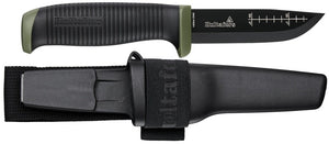 Hultafors Outdoor Knife OK4