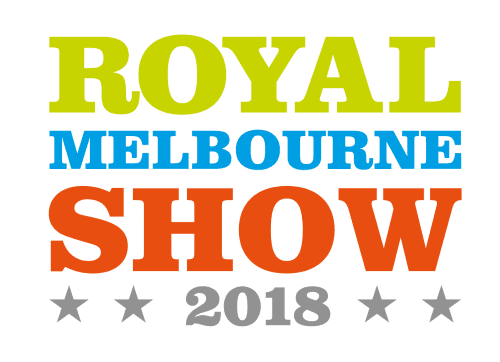 LaQ at the Royal Melbourne Show - Special Show Bags on Offer