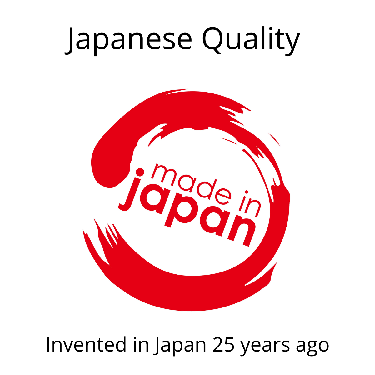 Made in Japan Construction Toys