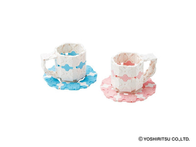 Sweet Collection Sweets Party -  Tea Cup Model