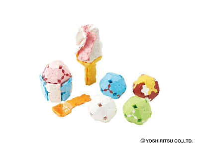 Sweet Collection Sweets Party -  Ice Cream Model