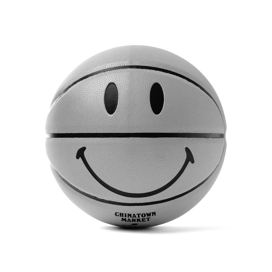 3M SMILEY BASKETBALL