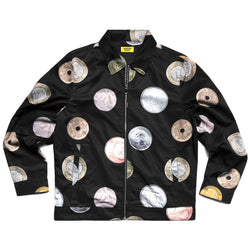 COIN JACKET