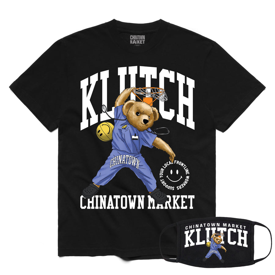 KLUTCH SPORTS BUNDLE