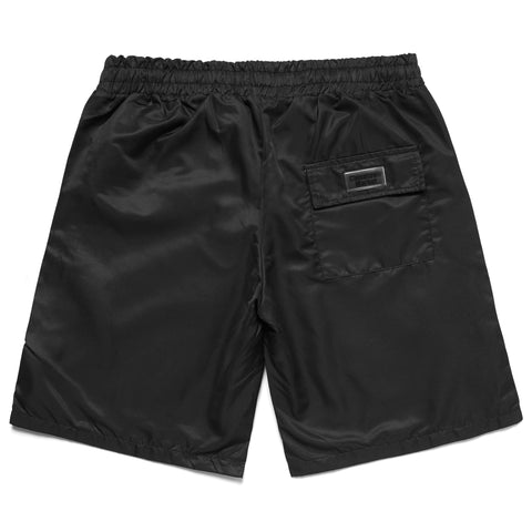 OCCULT NYLON SHORTS