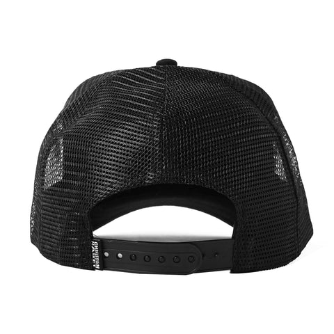 SMACK TRUCKER HAT