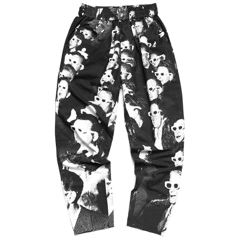 THEATER PANTS