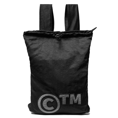 CTM BACKPACK