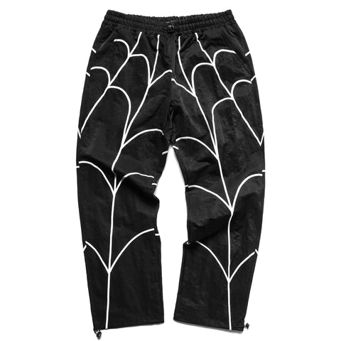 WEB NYLON PANTS