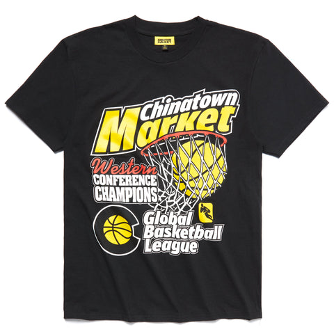 WESTERN CONFERENCE T-SHIRT