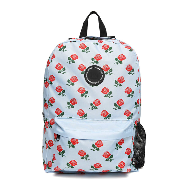 "CTM x ACEMBLY ""ROSE"" BACKPACK"