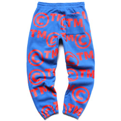 CTM SWEATPANTS