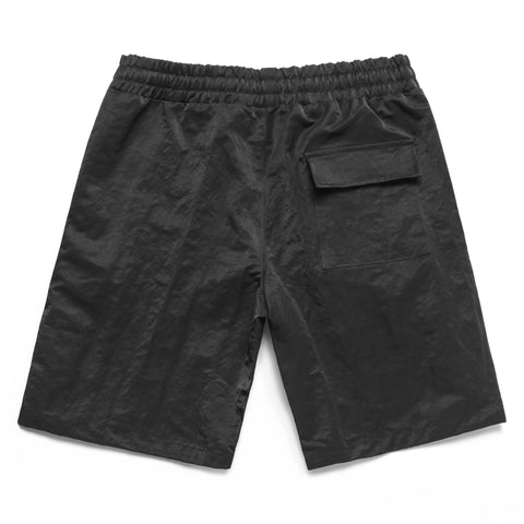 HALFTONE NYLON SHORTS
