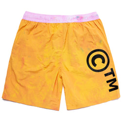 CTM x RUSSELL ATHLETIC SHORTS
