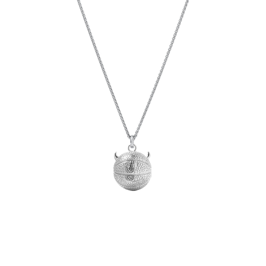 CTM x ABSENT NECKLACE