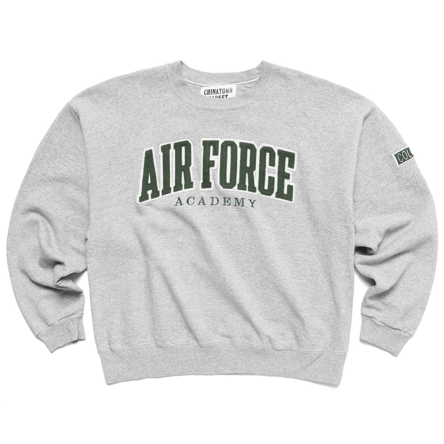 air force mind 1