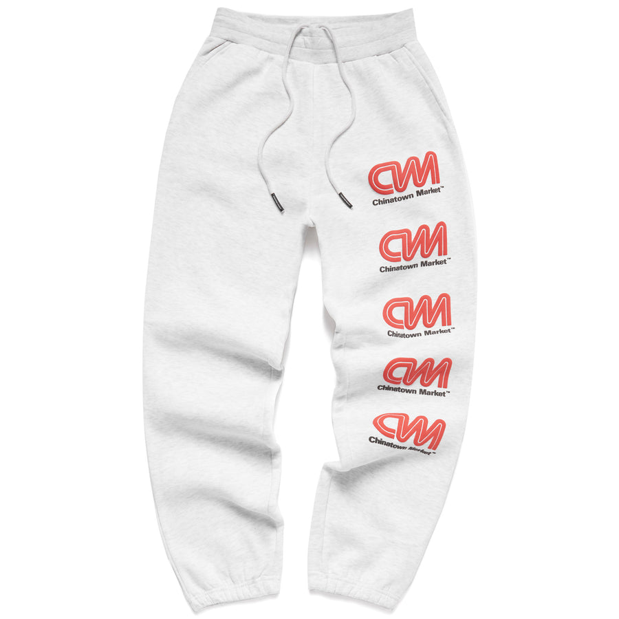 MOST TRUSTED SWEATPANTS