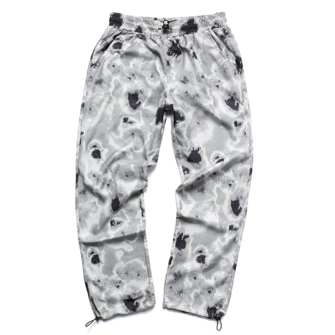 MONOCHROME ZODIAC PANTS
