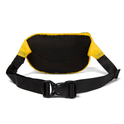 SMILEY FANNY PACK