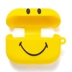 SMILEY AIRPODS PRO CASE