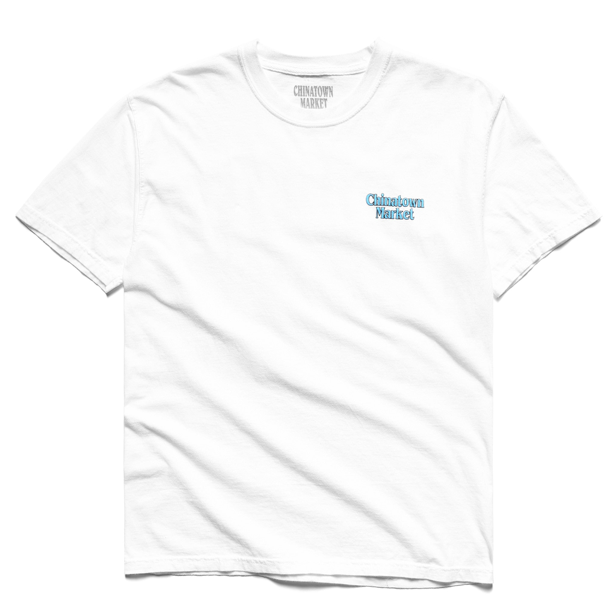 88883575 Best T Shirt Printing Services - DREAMWORKS