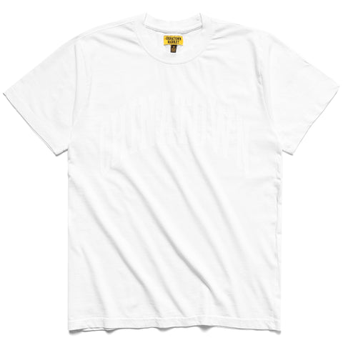 UV ARC T-SHIRT