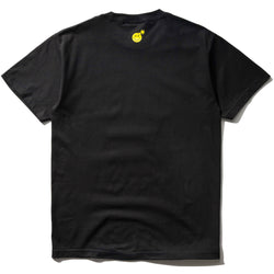 THE HUNDREDS x CTM BAR T-SHIRT