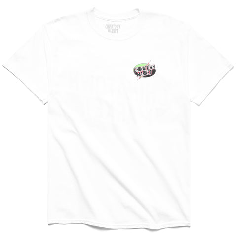 BUG SPRAY T-SHIRT