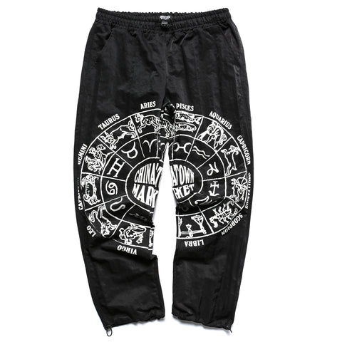 3M ZODIAC NYLON PANTS