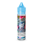 Twelve Monkeys: COL - Ice Age Queen Soko (60mL)