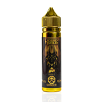 Liquid Gold: Anubis (60mL) - 437 VAPES