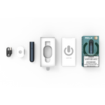 RELX Essential Device Kit