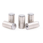 Airistech Herbva X Replacement Wax / Oil Bullet 1/pc - 437 VAPES