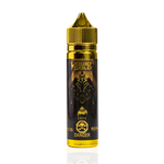 Liquid Gold: Sobek (60mL) - 437 VAPES