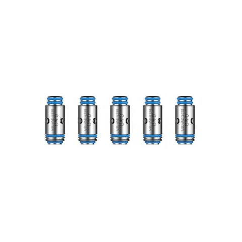 SMOK & OFRF NEXMESH REPLACEMENT COIL (5 PACK)