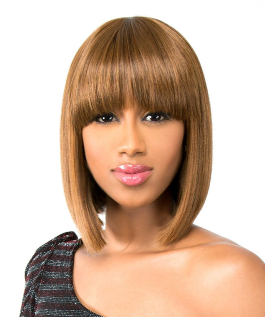 www.Petalsfashionz.com Quick shipping low prices women's Brazilian Remy & Non-Remy Hair Weave &Wigs Brazilian Human Hair Blend Wig