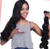 www.Petalsfashionz.com Quick shipping low prices women's Brazilian Remy & Non Remy Hair Weave