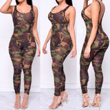 www.Petalsfashionz.com Quick shipping low prices women's rompers & jumpsuits